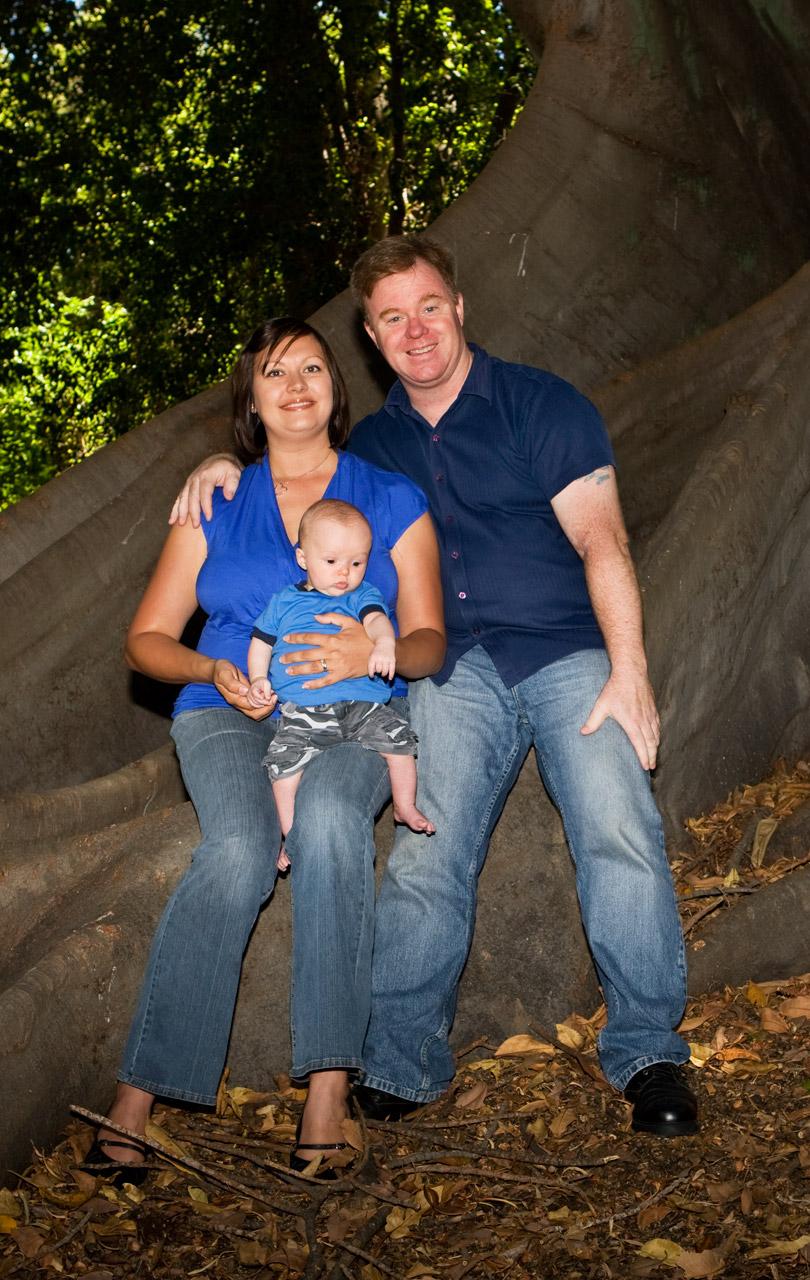 familyportrait1