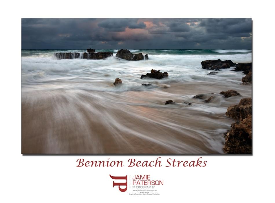 bennion cottesloe trigg beach waves surf australian landscapes seascapes