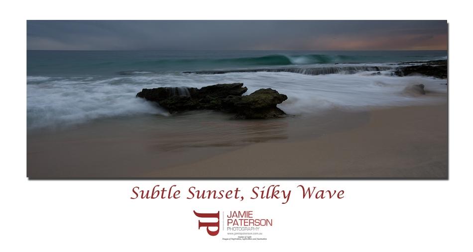 sunset perth cottesloe australian landscapes seascapes jamie paterson