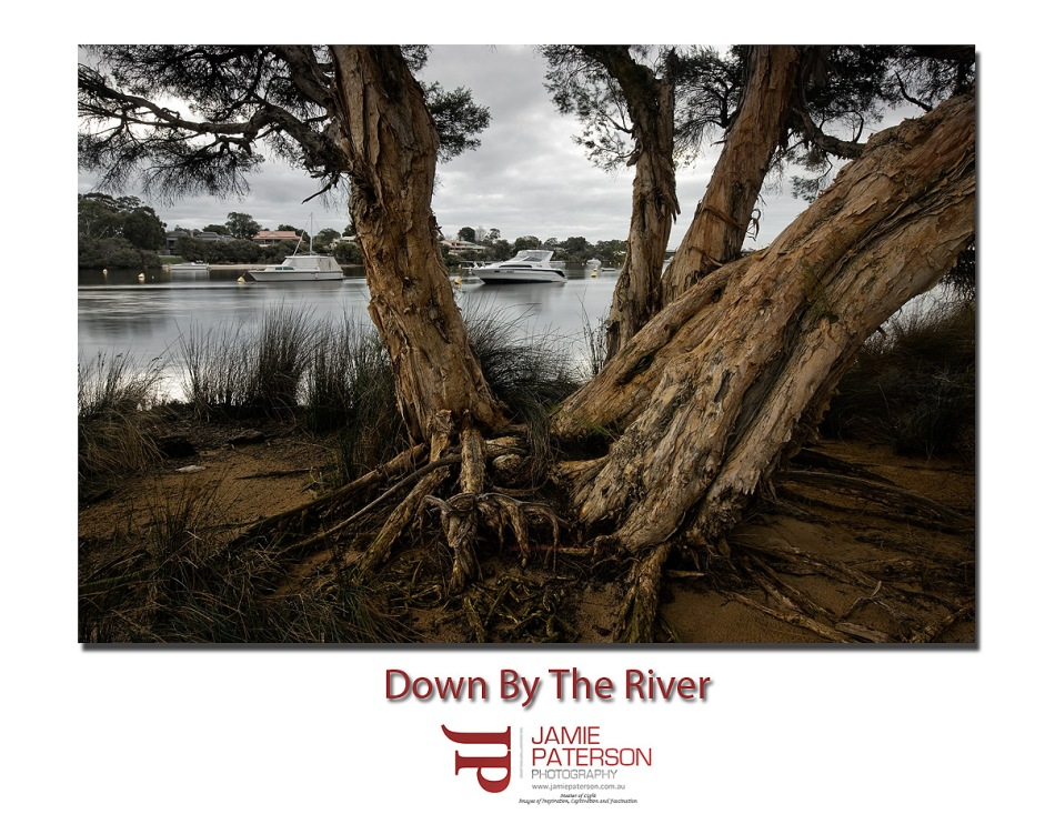 canning swan river perth australian landscape photography jamie paterson