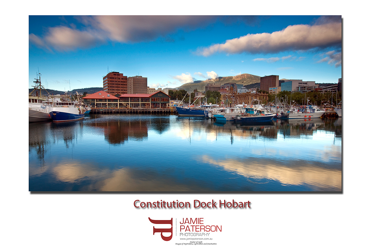 Hobart tasmania jamie paterson photography australian for Landscaping rocks tasmania