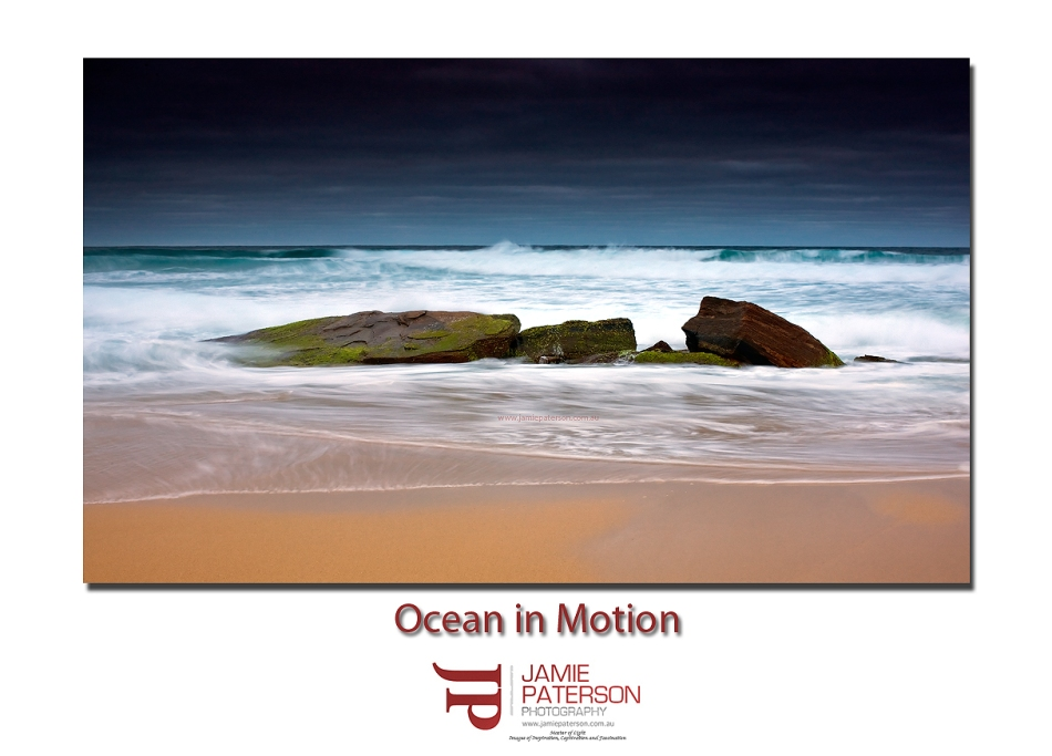 seascape photographer, australian landscape photography, yallingup