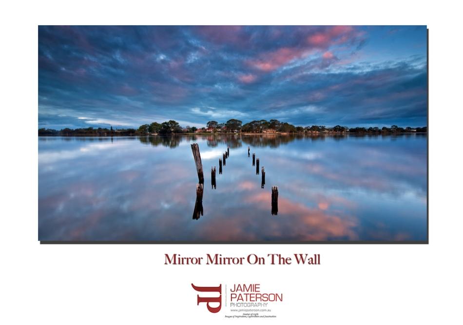 australian landscape photography, seascape photography, australian seascape photography