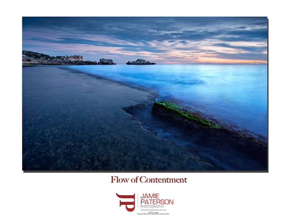 australian landscape photography, australian seascape photography, landscape photography
