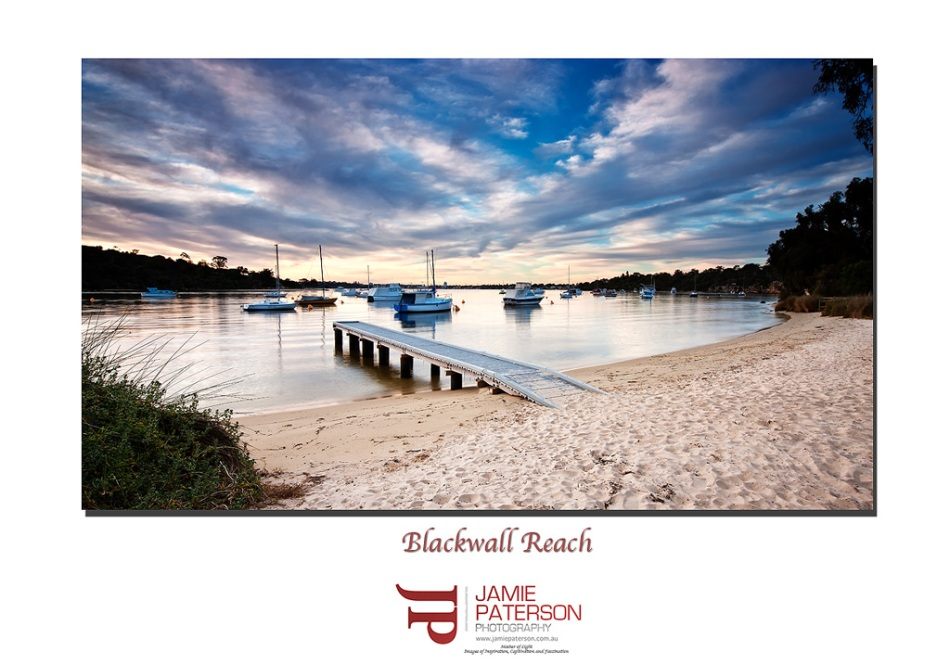 blackwall reach, bicton, sunset, boats, australian landscape photography, australian seascape photography