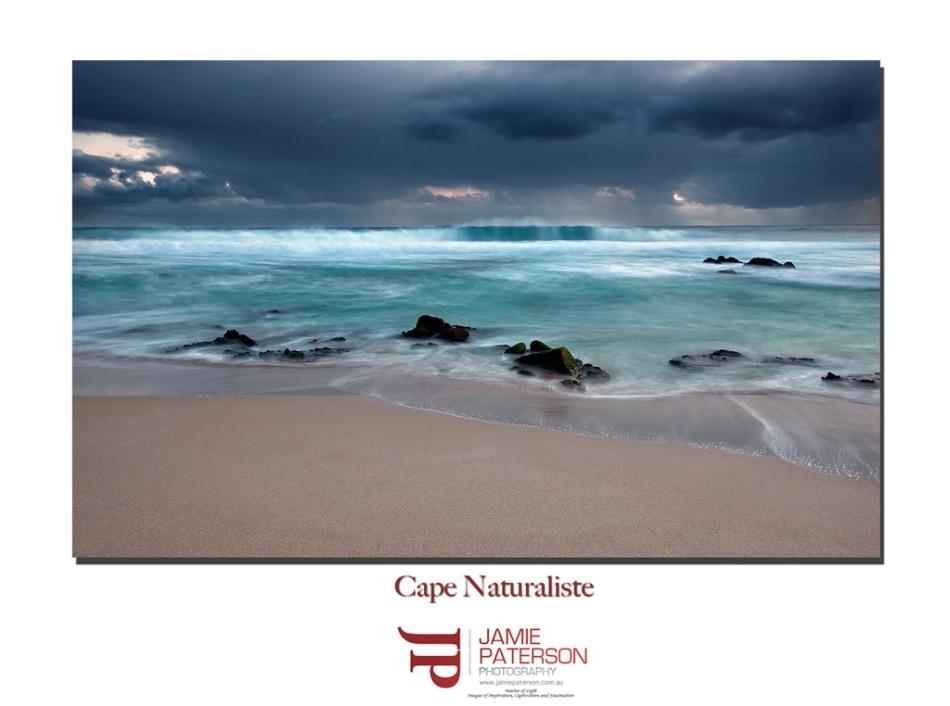 australian seascape photography, australian landscape photography