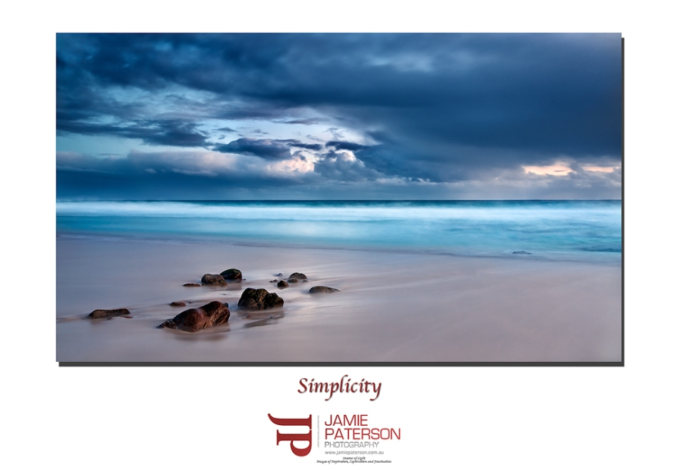 seascape photography, australian seascape photography, yallingup, australian landscape photography