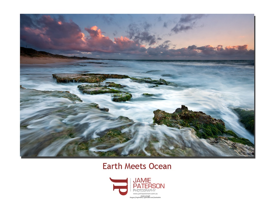 seascape photo, seascape, australian seascape photography