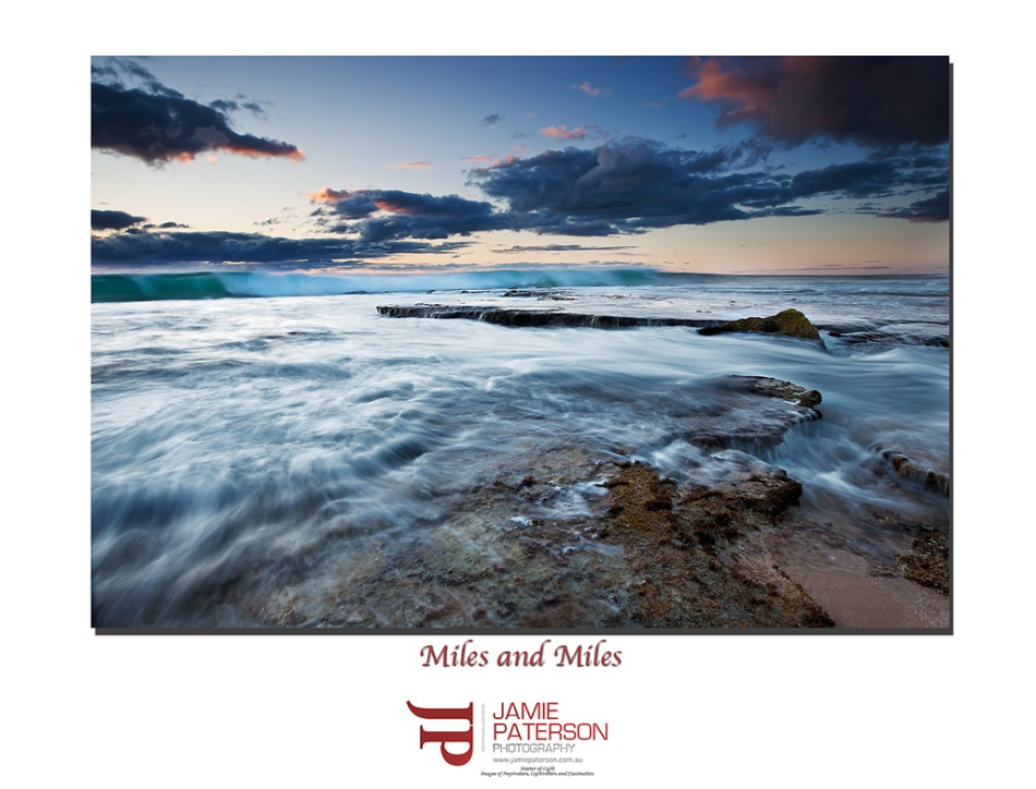 seascapes, australian seascape photography, australian landscape photography