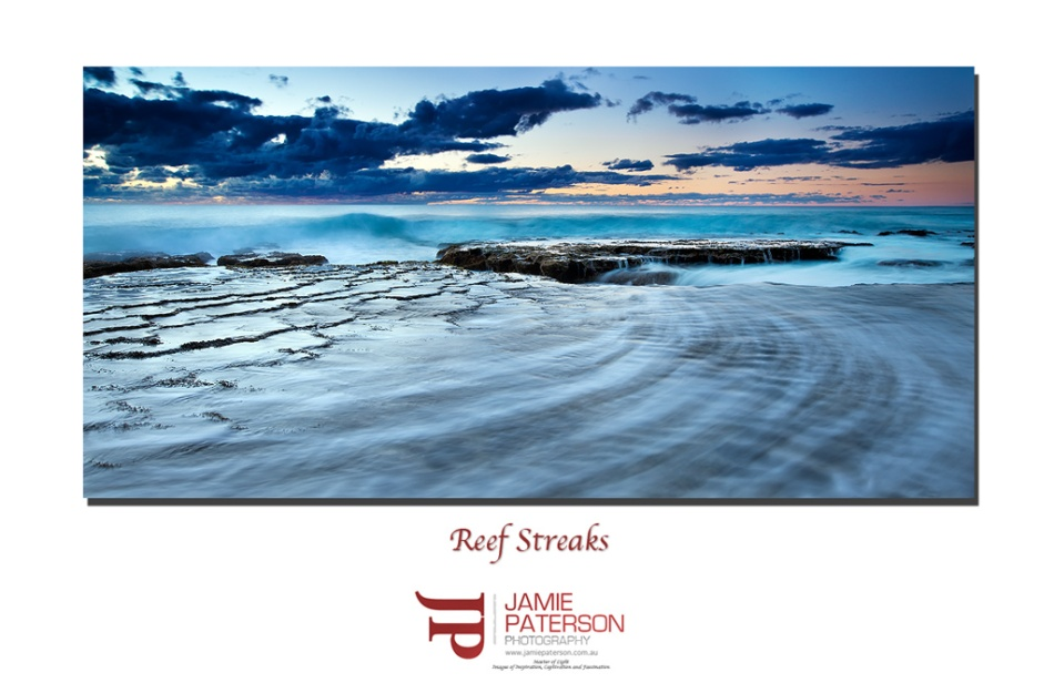 australian seascape photography, australian landscape photography, sunsets,