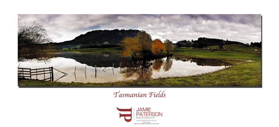 Mt Roland, Tasmania, Australian Landscape Photography, fine art landscape photography