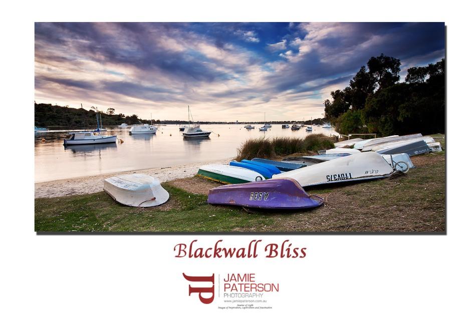 blackwall reach, swan river, perth, fremantle, australian landscape photography