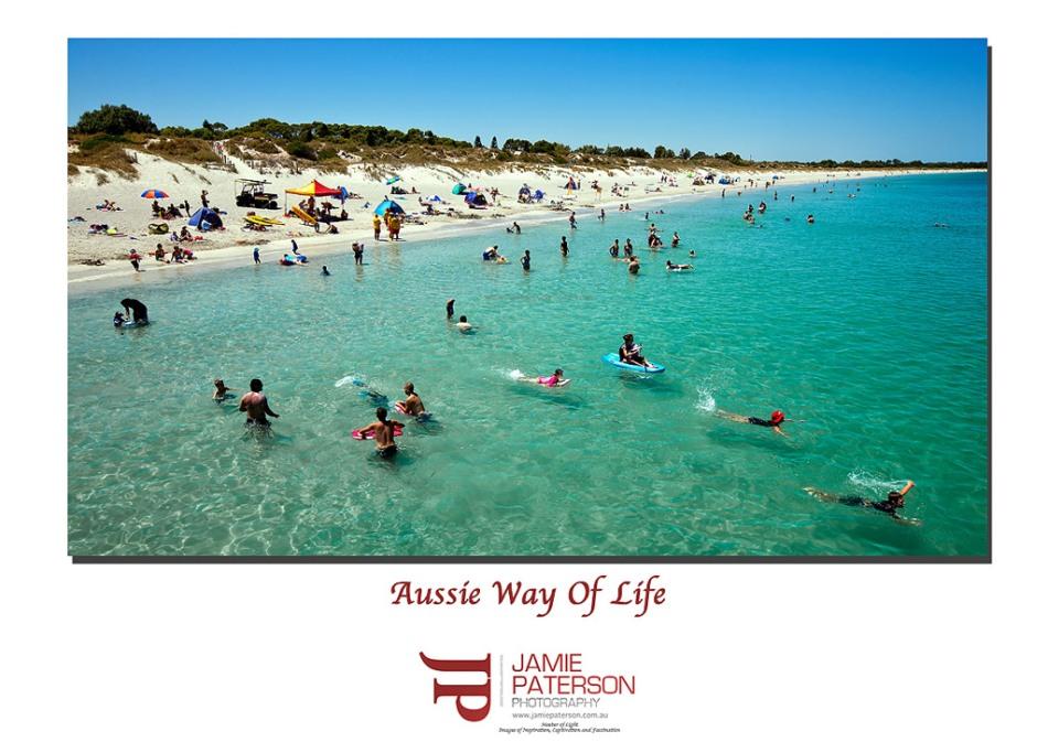 beach, coogee beach, australian landscape photography, australian photographers