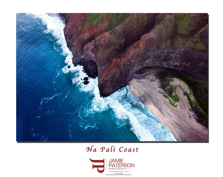 na pali, na pali helicopter, landscape photograpy, aerial photography, kauai, hawaii