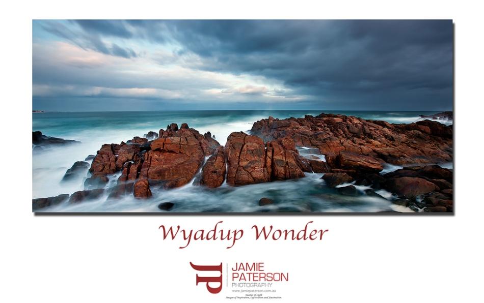 injidup, injidup beach, seascape photography, australian landscape photograhy, wyadup rocks
