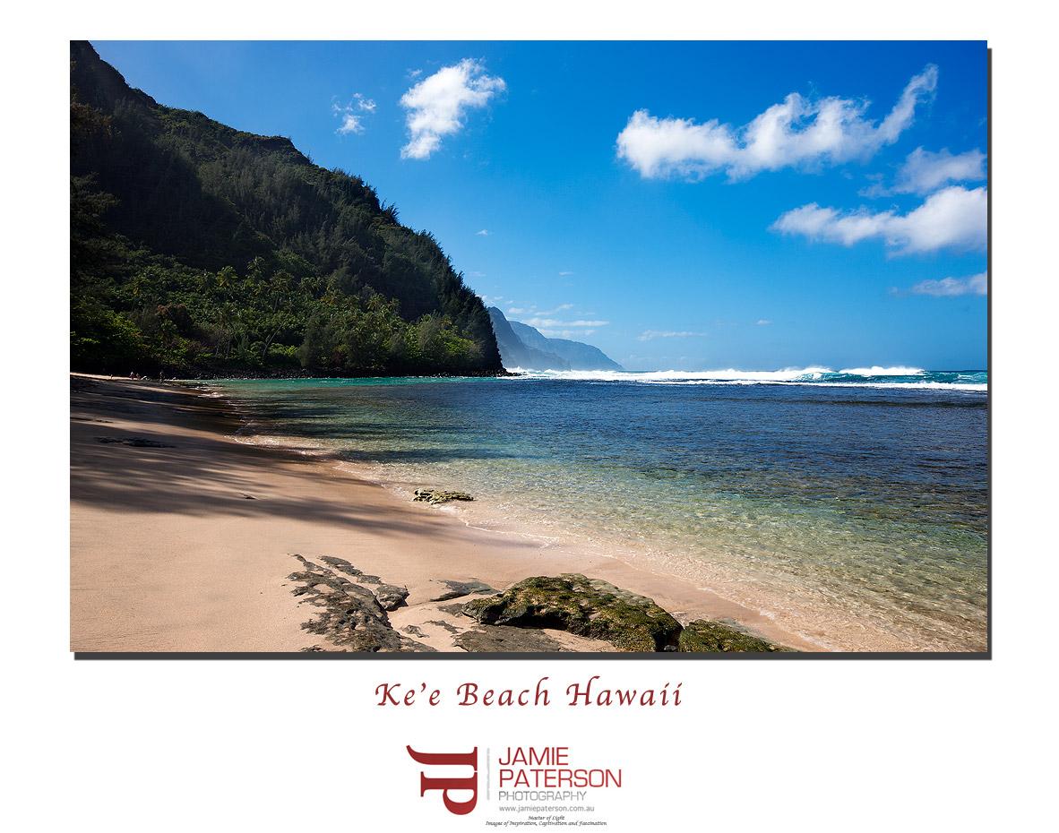 how to get to kauai from australia