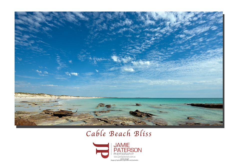 broome photos, broome photography, cable beach photos, landscape photography, australian landscape photography