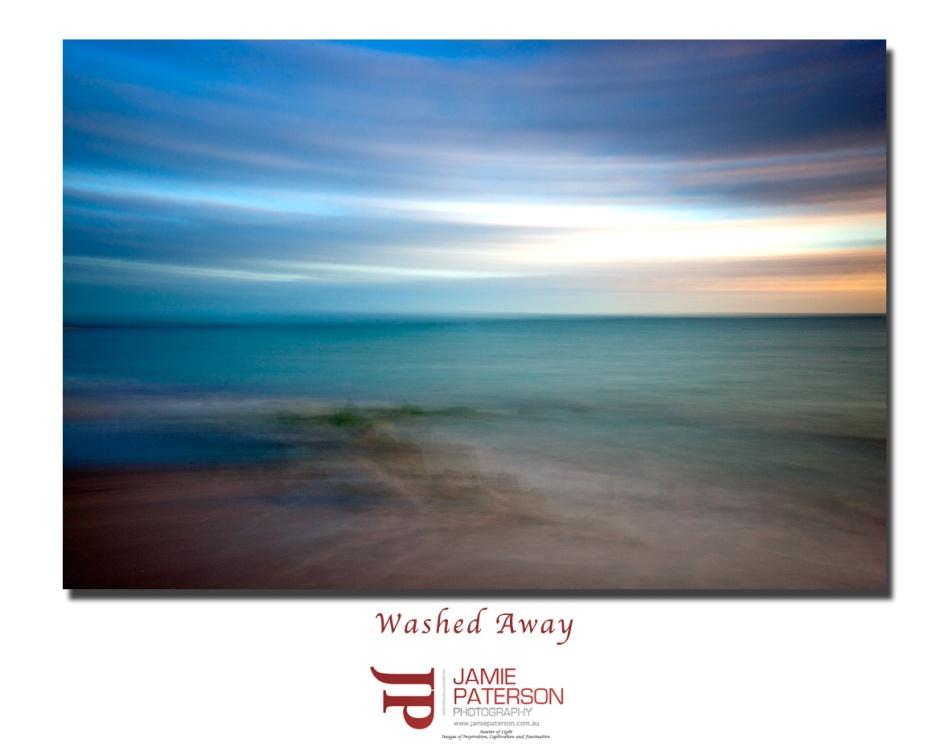 rob st jetty, seascape photography, landscape photography