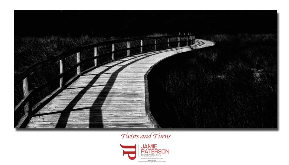 lake clifton, black and white, australian landscape photography, landscape photography, australian photographer