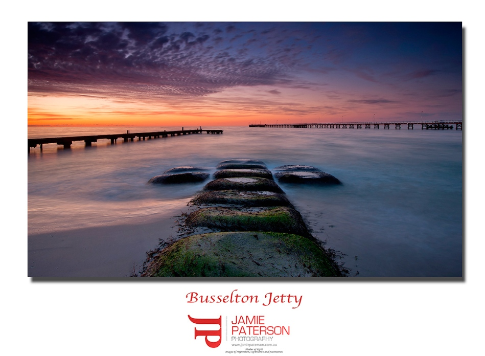 landscape photography, australian landscape photography, seascape photography