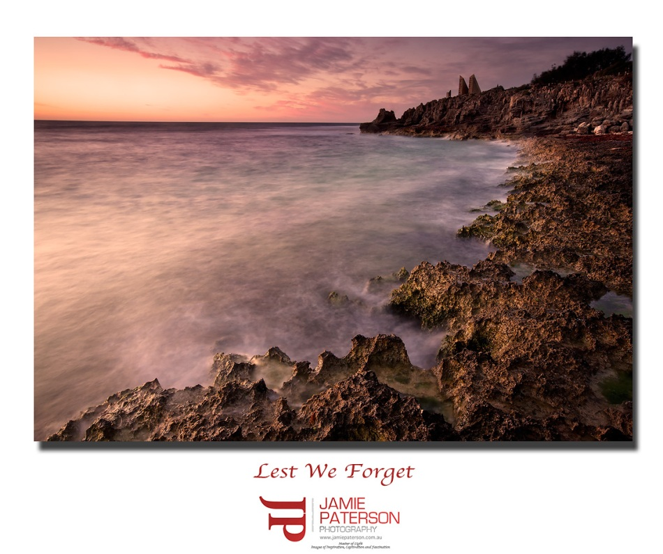 australian landscape photography, seascape photography