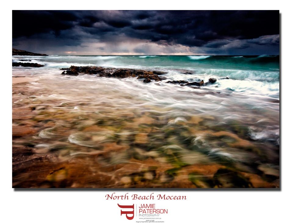 australian landscape photography, australian photographer, perth beaches