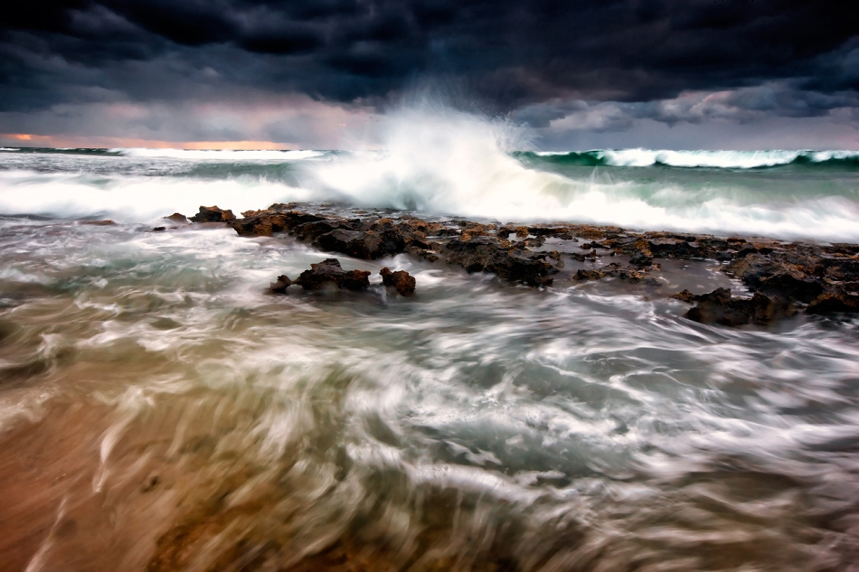 seascape photography, australian photographer, australian landscape photography, beach